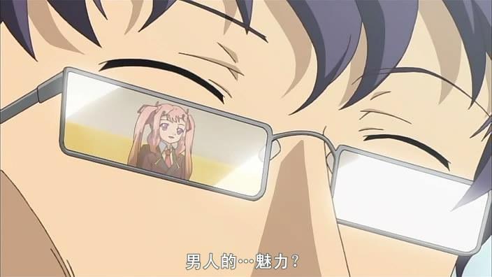 【R0029】催眠凌辱学園合集(1+3)